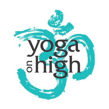 Yoga on High Teacher Training and Ayurveda Institute