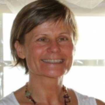 Zuza Engler