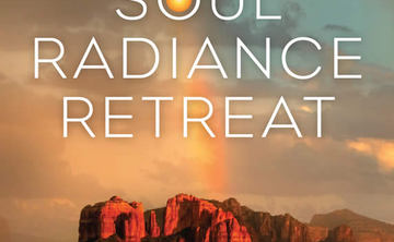 Soul Radiance Retreat