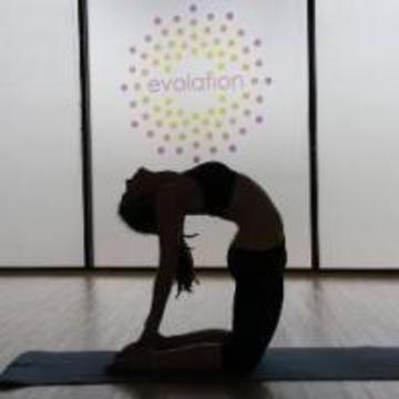 evolation yoga Teacher Training (YA - RYT): Miami