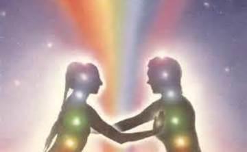 Couples Tantra Retreat