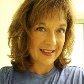 Rhonda Lacey