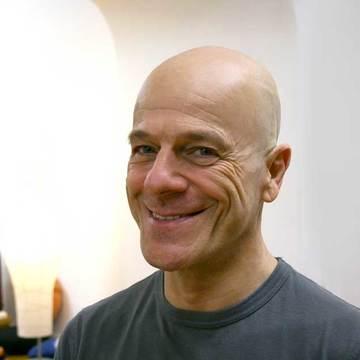 Marco Fasanotti