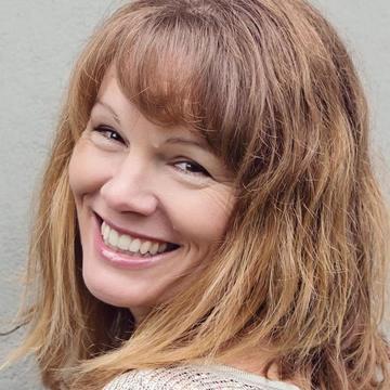 Julie Meek