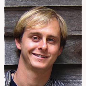 Matthew Belay