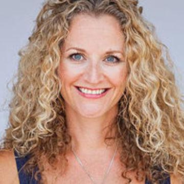 Hayley Darby - Elite Nutritional Therapist