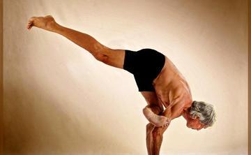 Zuna Yoga 500hr Hatha Vinyasa Teacher Training Certification