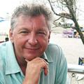 Claude Chouinard