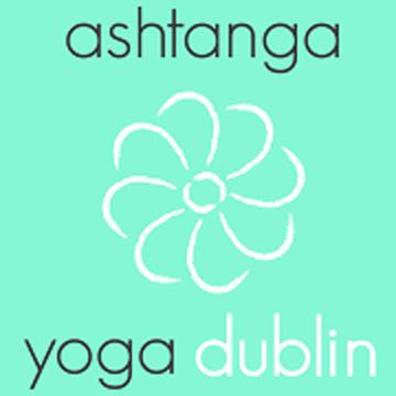 Ashtanga Yoga Dublin