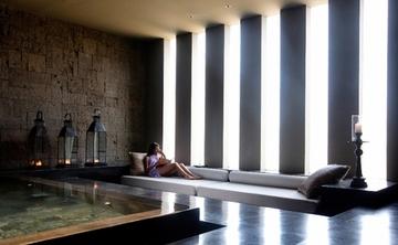 7 Days Mindful Stillness Retreat for Women in Bali