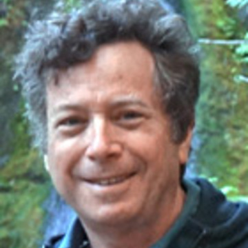Jason Siff