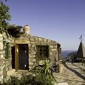 Patmos Eco House