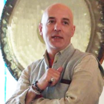 Philippe Garnier