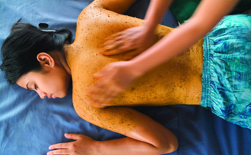 5 Days Yoga Wellness Retreat in Bali, Indonesia