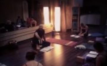 5-Day Zen Den Retreat