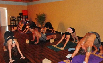 7-Day Zen Den Retreat