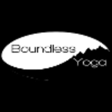 Boundless Yoga Studio llc