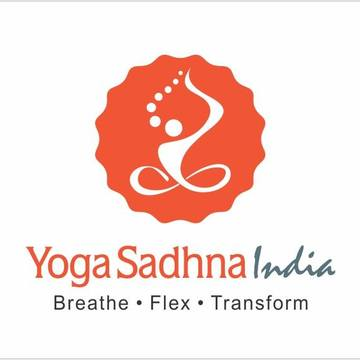 Yoga Sadhna India