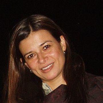 Maru Ortiz
