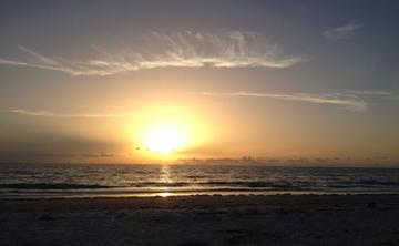 Surf and Sand Yoga Retreat