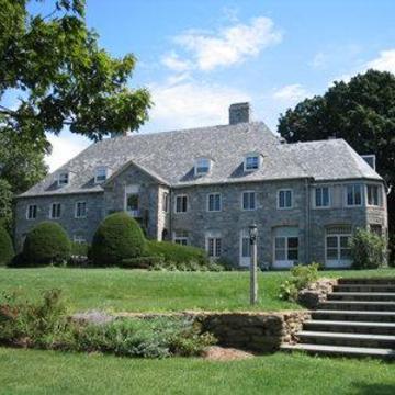 Wainwright House Yoga Training Academy