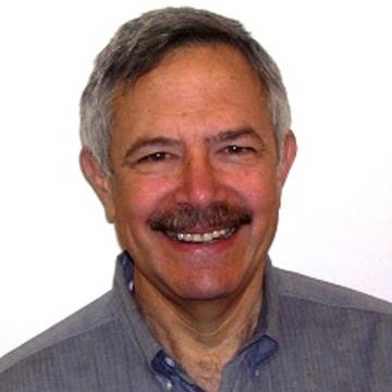George Protos