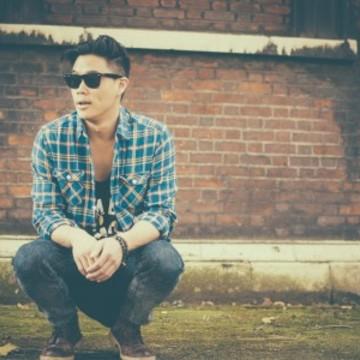 Michael James Wong
