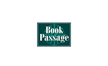 Book Passage (Corte Madera)