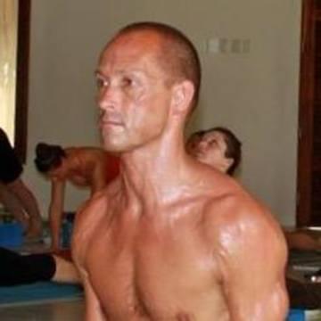 Eden tantric massage thai escort homo a level