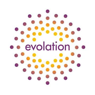 Evolation Yoga Miami