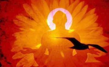 Yin Yoga and Reiki By Candlelight