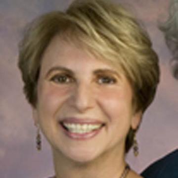 Linda Bloom
