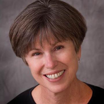 Karen Ely