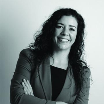 Vicki Haverson