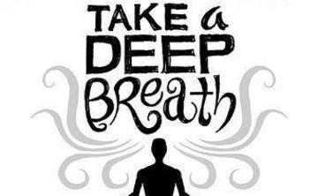 Kundalini Yoga and meditation Workshop at the Knightsbrook Hotel & Spa Trim