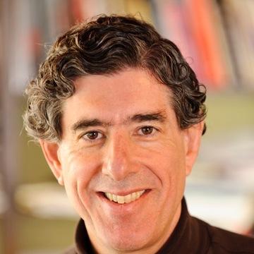 Richard J. Davidson, Ph.D.