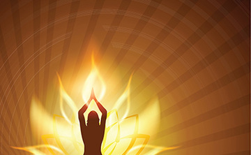 Hatha Yoga Immersion Integral Yoga Retreat