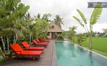 Mindful Bali Retreat