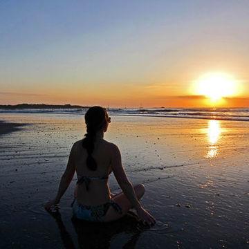 2 Night Simply Yoga Retreat