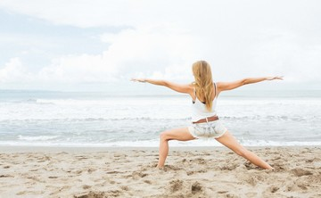3 Night Simply Yoga Retreat