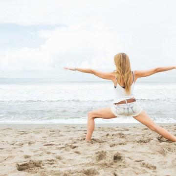 3 Night Simply Yoga Retreat