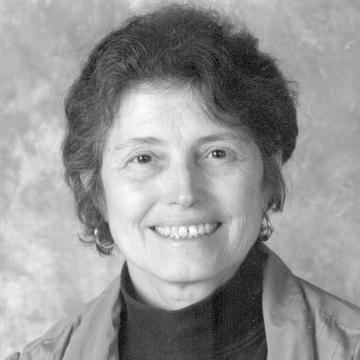 Eleanor Criswell Hanna