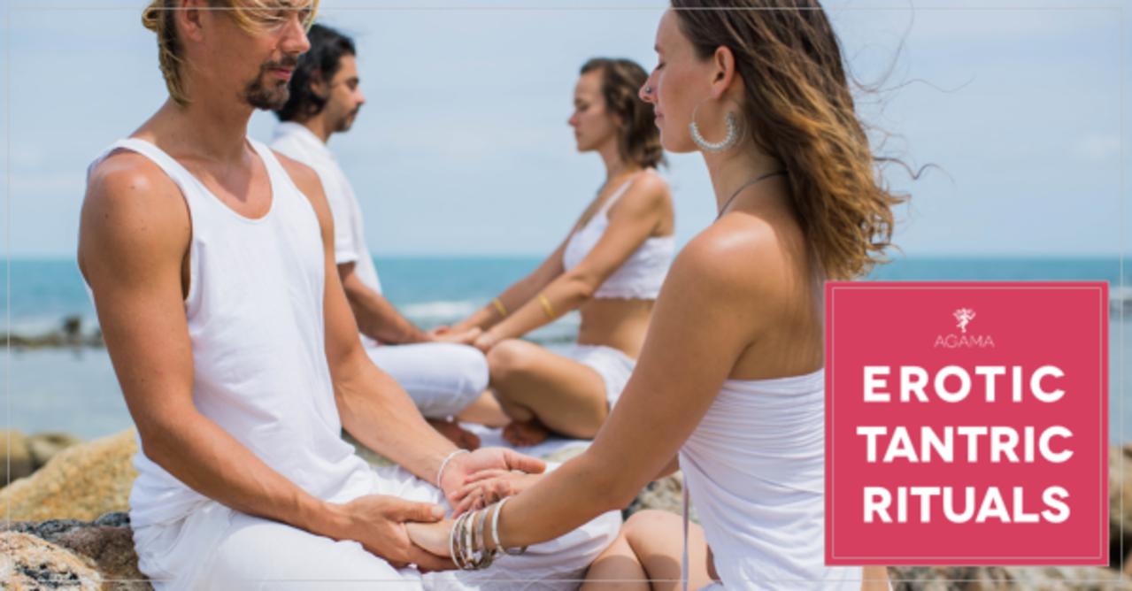 xxx-poron-tantric-sex-retreats-for-mature-couples-sex