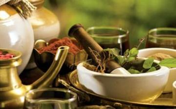 Ayurveda Fall Cleanse Workshop