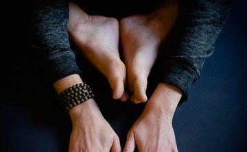 Mahapatha Yoga Fall Intensive