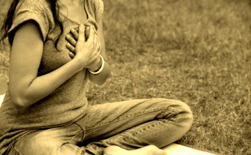 3-Day Silent Meditation Retreat