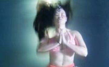 Hot Yoga Teacher Training (YA - RYT): Santa Barbara