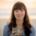 Melli O'Brien (Mrs Mindfulness)