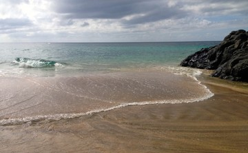 Finding Your Authentic Voice and the True You Retreat in Kauai