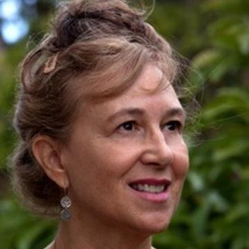 Lynn Young